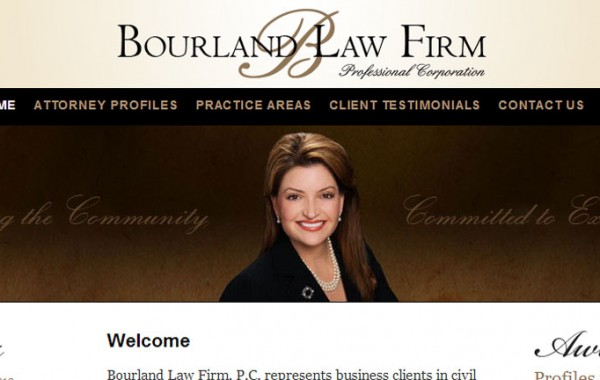 Bourland Law