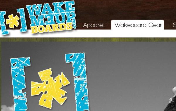 WakeMeUp Boards
