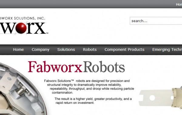 Fabworx