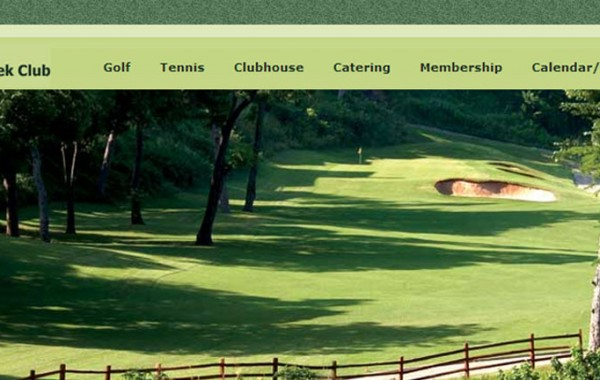 Onion Creek Country Club