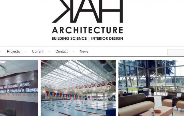 KAH Architects