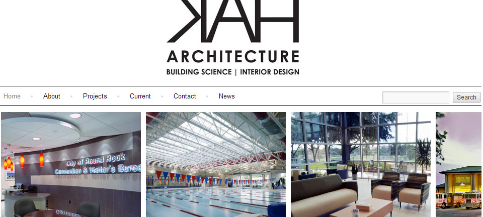 KAH Architects