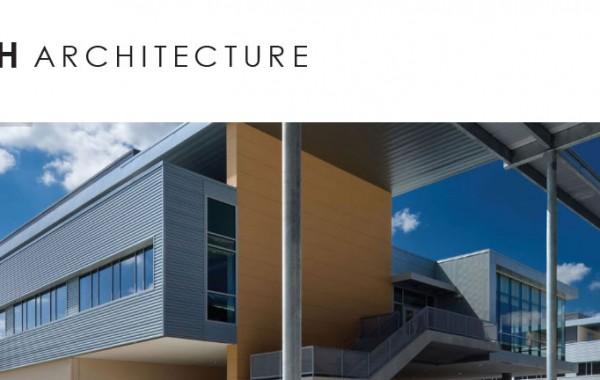 KAH ARCHITECTURE + INTERIOR DESIGN