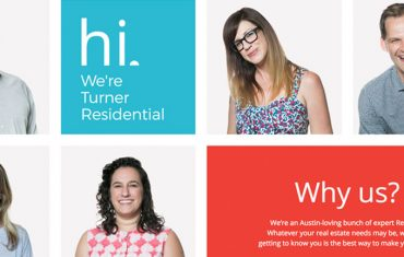 Turner Residential